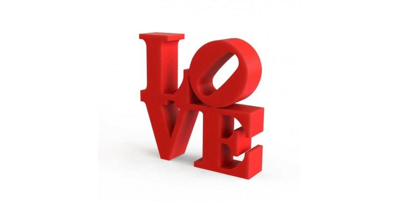 letras para bodas love