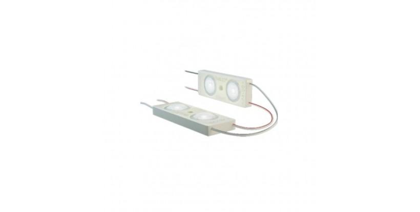 Pastilla led para cajones de 90 a 140mm de espesor catalogo Productos