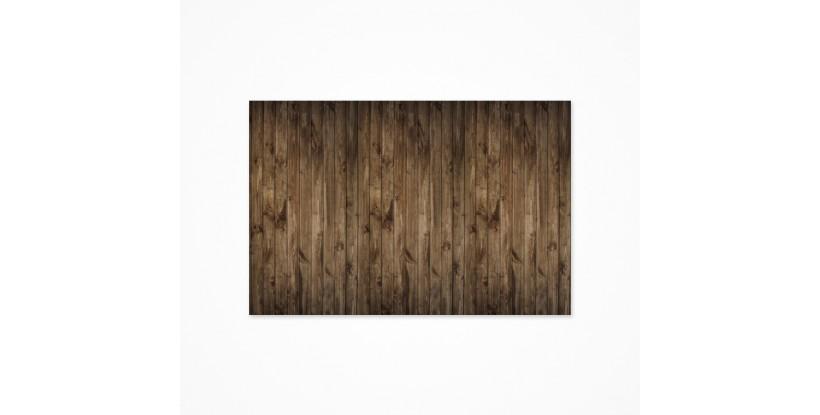 Fondo fotográfico madera
