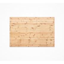 Fondo fotográfico madera natural