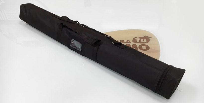roll up 85x200cm (solo estructura)