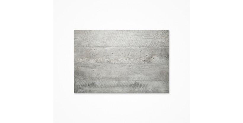 Fondo fotográfico madera gris