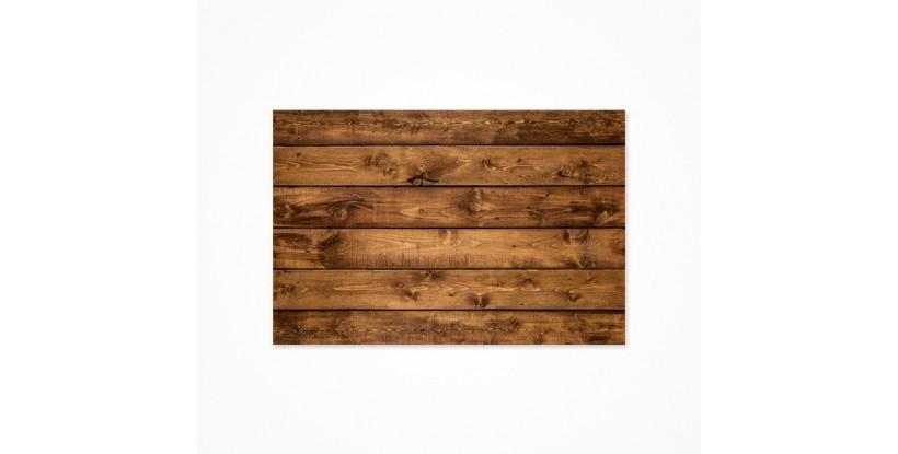 Fondo fotográfico madera rústica