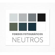 Fondos fotográficos colores neutros