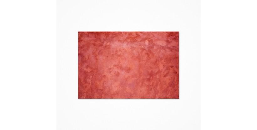 Fondo fotográfico pared roja