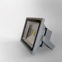 Foco halógeno LED