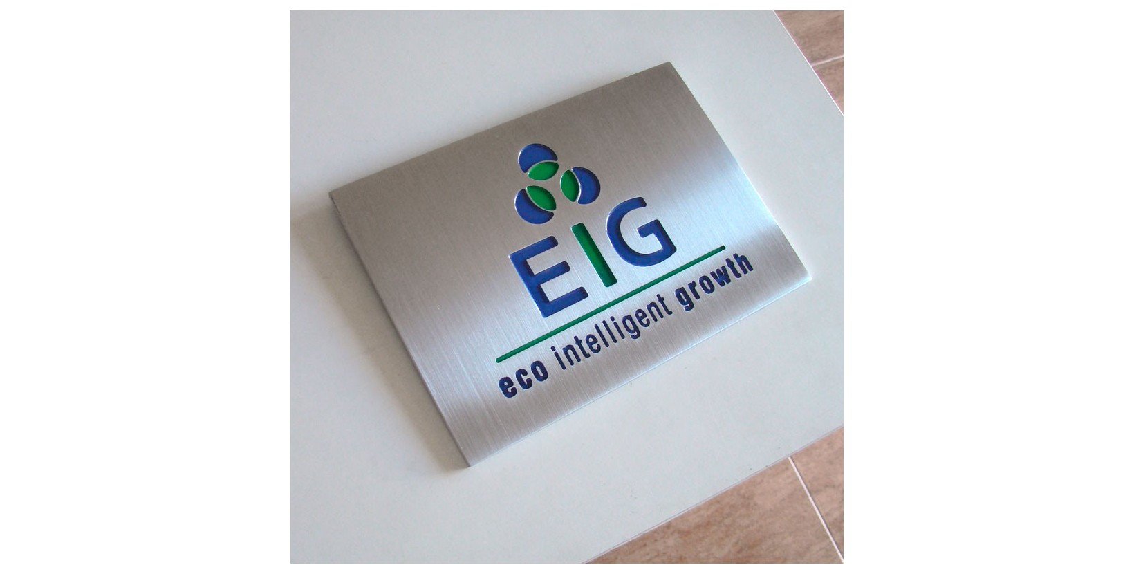 Placa aluminio grabado placas grabadas placa grabada - Placa de aluminio ...
