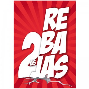 2as-Rebajas-Mediamarket