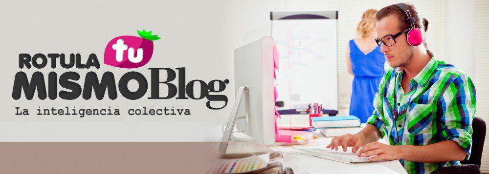 50 Cosas que Un Creativo Debe Hacer en Su Tiempo Libre