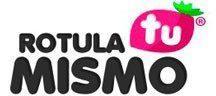 El blog de Rotulatumismo.com de diseño gráfico e identidad visual