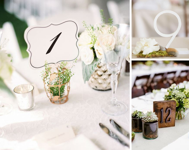 Ideas de bodas originales ideas originales para bodas - Ideas de bodas originales ...