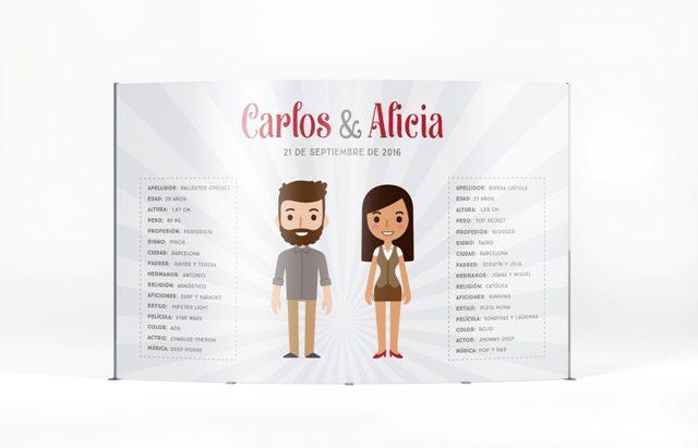 photocall-boda-avatares