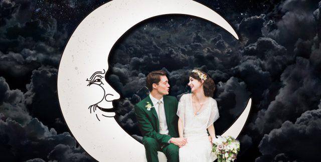 photocall-luna-boda