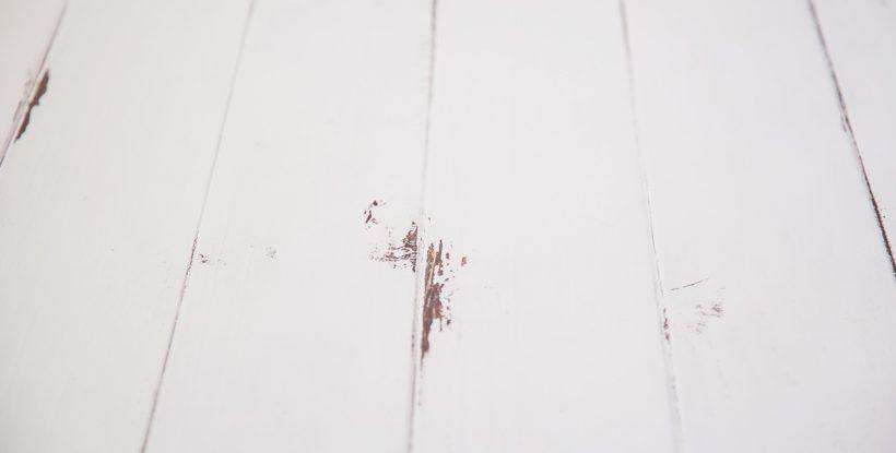 Fondos para estudios fotográficos madera blanca