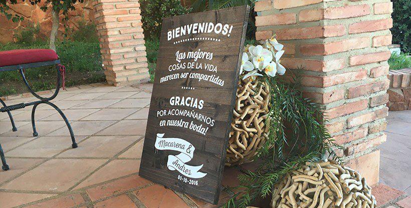 cartel-bienvenida-boda
