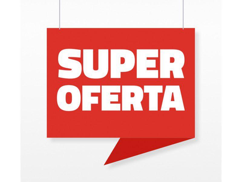 cartel-colgante-super-oferta (2)