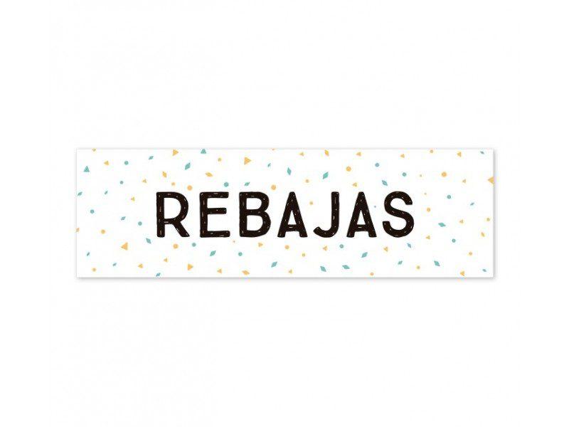 cartel-rebajas-confetti