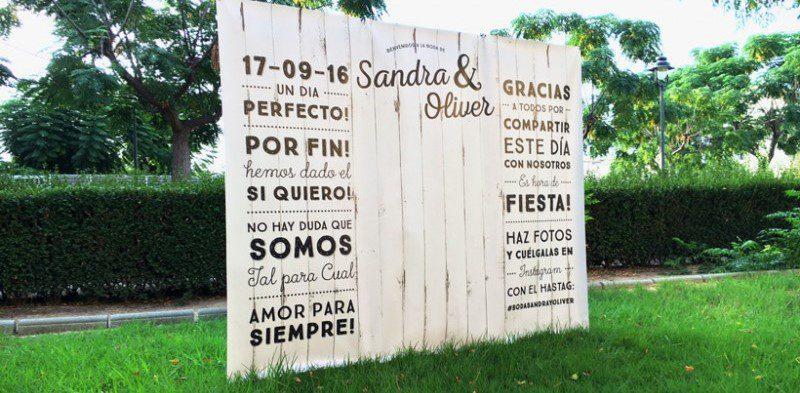 photocall-boda-madera-rustico-blanco (1)