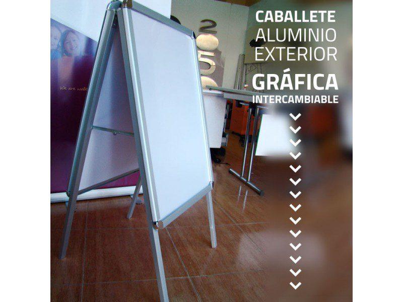 caballete-grafica-50x70cm