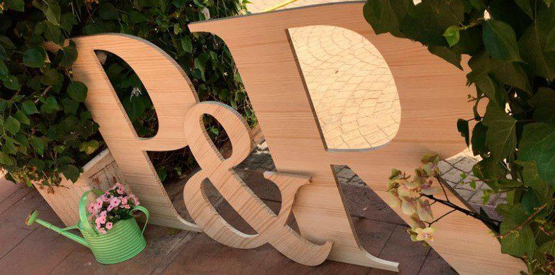 letras-madera-boda