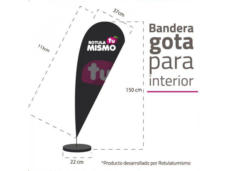 mini-bandera-de-gota-para-interior (1)