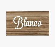Vinilo Blanco