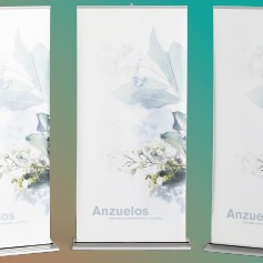 Banner Enrollable