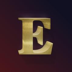 Letras Corporativas