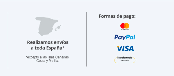 Empresa de Rotulación Numero 1 en España