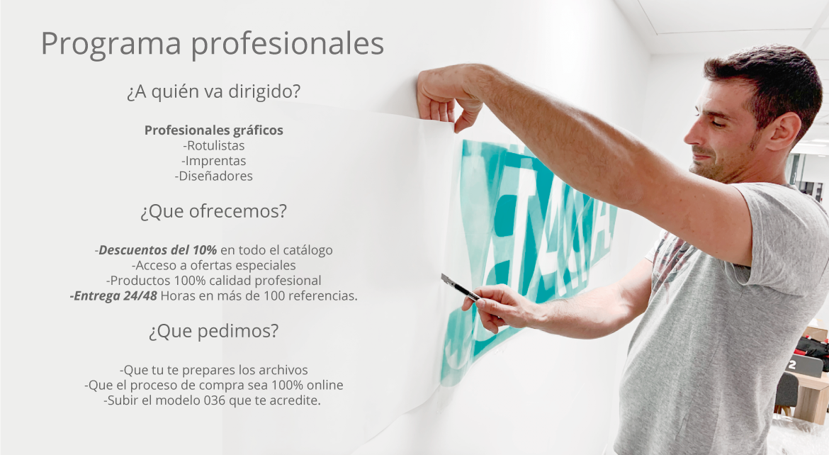 profesionales.png